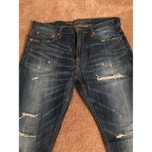 American Eagle Vintage Men's Jeans